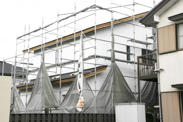 a321ee643a1871abac3e46c4711614d0 s - 木更津・君津市での外壁・屋根塗装 工事の流れ