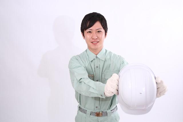 f73c1ddc0e21d8f2788fb5f3720d1c38 s - 木更津・君津市での外壁・屋根塗装 工事の流れ