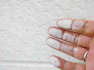 1 13 - 外壁塗装の注意点 塗装で我が家をリフレッシュ
