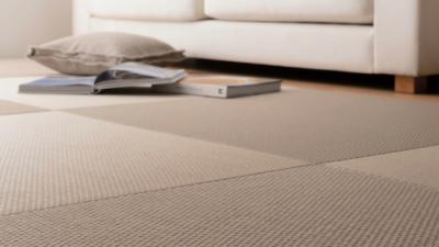 1 6 400x225 - 畳(表替え・新調)床貼り替えリフォーム
