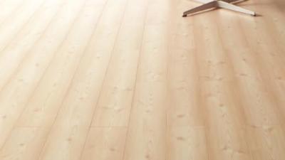 10 1 400x225 - フロアタイル床貼り替えリフォーム
