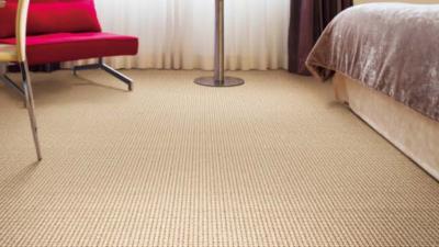 10 2 400x225 - カーペット床貼り替えリフォーム