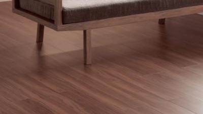 12 1 400x225 - フロアタイル床貼り替えリフォーム