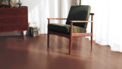 12 400x225 - フローリング床貼り替えリフォーム