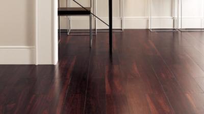 13 400x225 - フロアタイル床貼り替えリフォーム