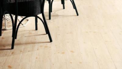14 400x225 - フロアタイル床貼り替えリフォーム