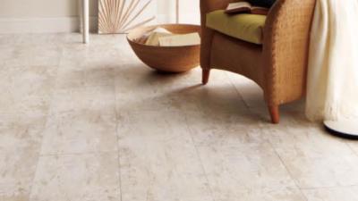 15 400x225 - フロアタイル床貼り替えリフォーム