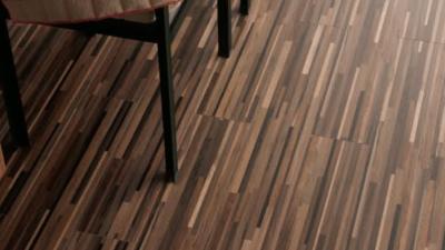 16 400x225 - フロアタイル床貼り替えリフォーム