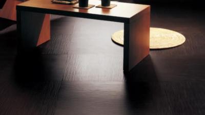 17 400x225 - フロアタイル床貼り替えリフォーム