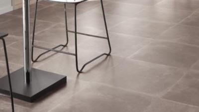 18 400x225 - フロアタイル床貼り替えリフォーム