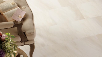 19 400x225 - フロアタイル床貼り替えリフォーム