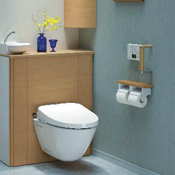 2 11 - トイレ・便器交換のリフォーム