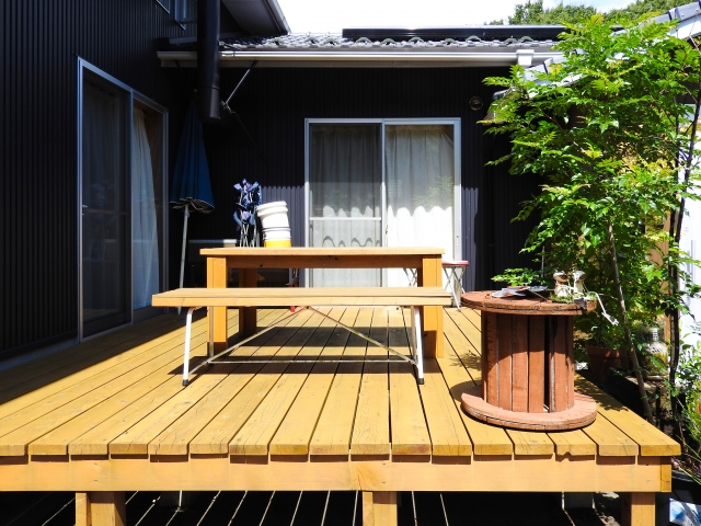 2 13 - 木更津・君津市での外壁・屋根塗装