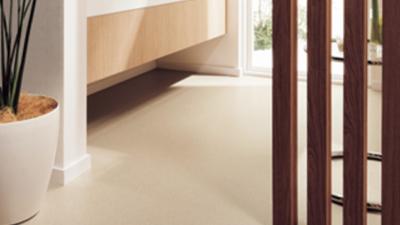 2 2 400x225 - 格安の床貼り替えリフォーム