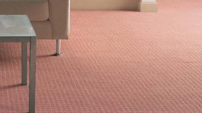 2 8 400x225 - カーペット床貼り替えリフォーム