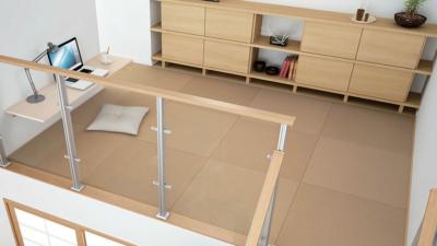 2 9 400x225 - 畳(表替え・新調)床貼り替えリフォーム
