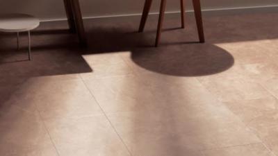 20 1 400x225 - フロアタイル床貼り替えリフォーム