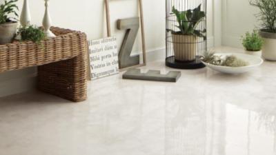 21 400x225 - フロアタイル床貼り替えリフォーム