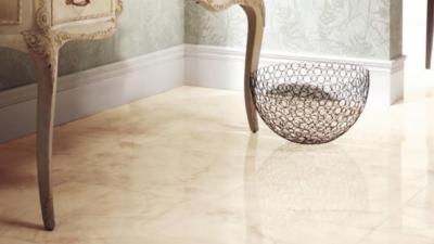 22 400x225 - フロアタイル床貼り替えリフォーム