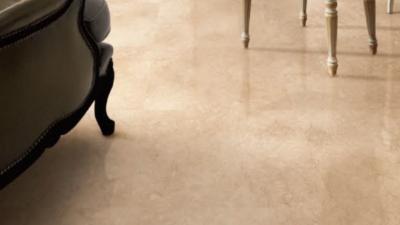 23 400x225 - フロアタイル床貼り替えリフォーム