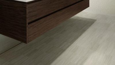 3 3 400x225 - クッションフロア床貼り替えリフォーム