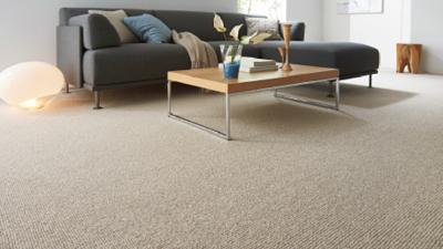 3 400x225 - 格安の床貼り替えリフォーム