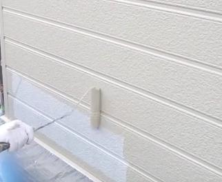 4 10 - 木更津・君津市での外壁・屋根塗装