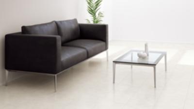 4 2 400x225 - フローリング床貼り替えリフォーム