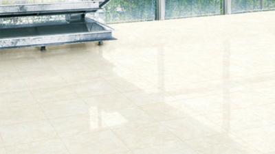 4 3 400x225 - クッションフロア床貼り替えリフォーム