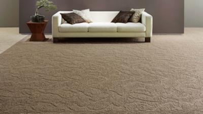 4 400x225 - 格安の床貼り替えリフォーム
