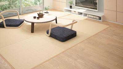 4 7 400x225 - 畳(表替え・新調)床貼り替えリフォーム