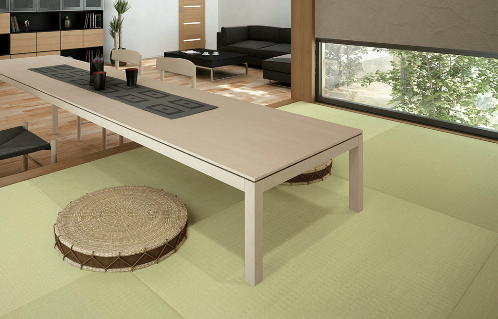 5 1024x657 - 畳(表替え・新調)床貼り替えリフォーム