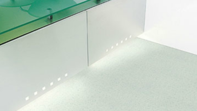 5 2 400x225 - クッションフロア床貼り替えリフォーム