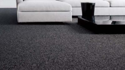 5 5 400x225 - カーペット床貼り替えリフォーム