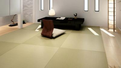 5 6 400x225 - 畳(表替え・新調)床貼り替えリフォーム