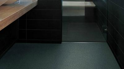 6 2 400x225 - クッションフロア床貼り替えリフォーム