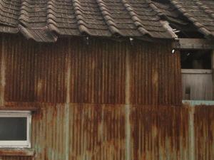 6 4 - 外壁塗装の注意点 塗装で我が家をリフレッシュ