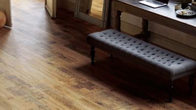 6 400x225 - 格安の床貼り替えリフォーム