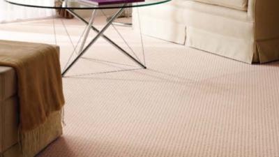 6 5 400x225 - カーペット床貼り替えリフォーム