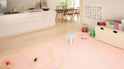 6 6 400x225 - 畳(表替え・新調)床貼り替えリフォーム