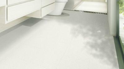 7 2 400x225 - クッションフロア床貼り替えリフォーム