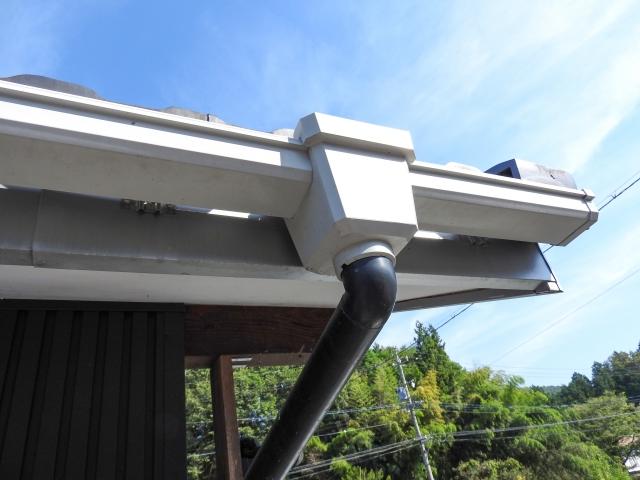 7 2 - 木更津・君津市での外壁・屋根塗装
