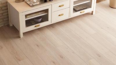 7 3 400x225 - フロアタイル床貼り替えリフォーム