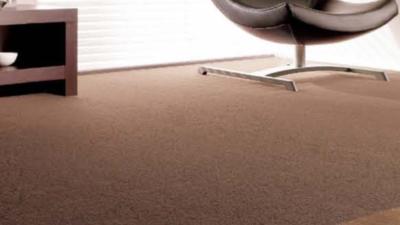 7 4 400x225 - カーペット床貼り替えリフォーム