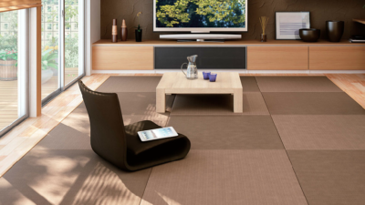 7 5 400x225 - 畳(表替え・新調)床貼り替えリフォーム