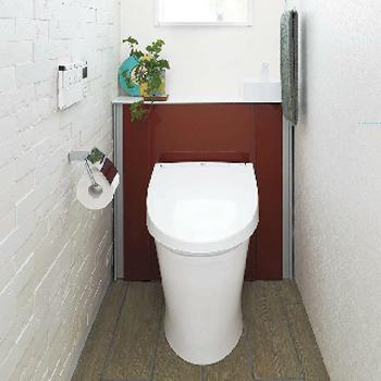 7 6 - トイレ・便器交換のリフォーム