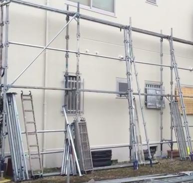 7 7 - 木更津・君津市での外壁・屋根塗装
