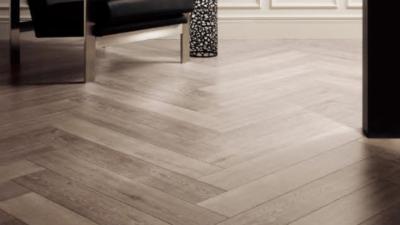 8 1 400x225 - フロアタイル床貼り替えリフォーム