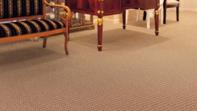 8 2 400x225 - カーペット床貼り替えリフォーム