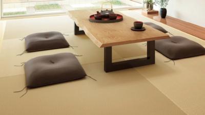 8 3 400x225 - 畳(表替え・新調)床貼り替えリフォーム
